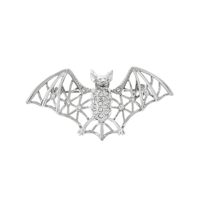 Picture of Batty